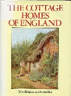 .The_Cottage_Homes_of__England.