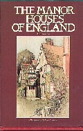 .Manor_Houses_of_England.