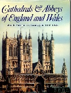 .Cathedrals_and_Abbeys_of_England_and_Wales.