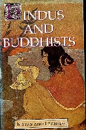 .Hindus_and_Buddhists__Myths_and_Legends__series.