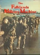 .The_Falkland's_Military_Machine.
