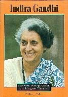 .Indira_Gandhi.