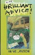 .More_Brilliant_Advice!.