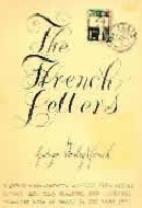 .The_Ffrench_Letters.