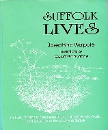 .Suffolk_Lives.
