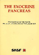 .The_Exocrine__Pancreas_.__Proceedings_of_the_tenth_BSG._SK_and_F_International_workshop_1989.