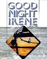 .Good_Night_Irene.