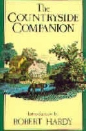 .The_Countryside_Companion.