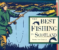 .The_Best_Fishing_in_Scotland.