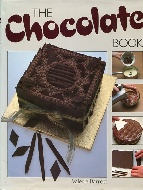 .The_Chocolate_Book.