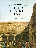 .City_of_London_Past.