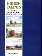 .Hidden_Talents_a_Dictionary_of_Neglected__Artists_working__1880_–_1950.