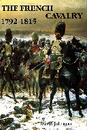 .The_French_cavalry_1792_--_1815.