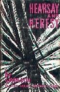 .Hearsay_and_Heresy.