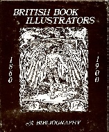 .British_book_illustrators_1860_--_1900.__A_bibliography.__First_series.