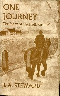 .One_Journey._The_Story_of_a_Suffolk_Farmer.
