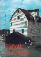 .Suffolk_In_Colour.