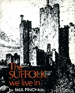 .Suffolk_We_Live_in.