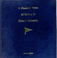 .A_HUNDRED_YEARS_OF_SAILING_AT_OXFORD_UNIVERSITY;_1884-1984_..