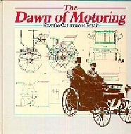 .Dawn_of_Motoring:_How_the_Car_Came_to_Britain.