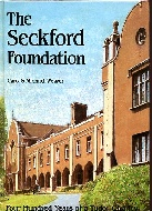 .The_Seckford_Foundation.