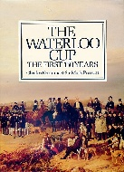 .The_Waterloo_Cup_the_first_150_years.