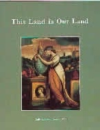 .This_Land_Is_Our_Land.