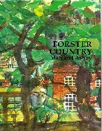 .FORSTER_COUNTRY..
