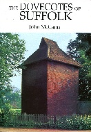.The_Dovecotes_of_Suffolk.