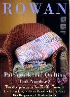 .Rowan_._Patchwork_and_Quilting,_book_no.2..