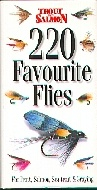 .220_Favourite_Flies.