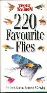 .220_Favourite_Flies.