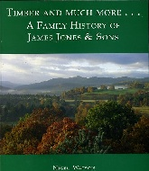.Timber_and_Much_More._A_family_history_of_James_Jones_and__Sons.