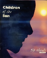 .Children_Of_the_Sun-a_unique_personal_journey_exploring_the_passion,_the_people,_the_humour_and_the_heartbreak_of_the_Fi.