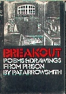 .Breakout_Poems_and_Drawings_From_Prison.