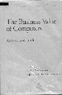 .The_Business_Value_Of_Computers.