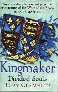.Kingmaker_Divided_Souls.