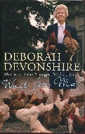 .Wait_For_Me._Memoirs_of_the_Youngest_Mitford_Sister__Deborah_Devonshire.
