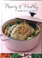 .Hearty_and_Healthy_Dairy_Cook_Book.