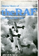 .Pictorial_history_of_the_RAF,__volume_One__1918_–_1939.