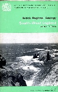 .Southwest_England___third_edition____British_regional_geology.