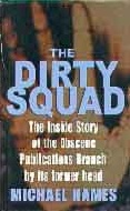 .The_Dirty_Squad.