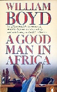.A_Good_Man_in_Africa.