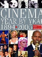 .Cinema_Year_by_Year,_1894-2005.
