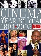 .Cinema_Year_by_Year,_1894-2005.