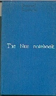 .The_Blue_Notebook.