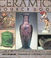.Ceramics_Source_Book.