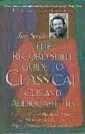 .The_Record_Shelf_Guide_To_Classical_CD's_and_Audio_Cassettes.