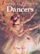 .Dancers_(Looking_at_Paintings_Gs_Series).