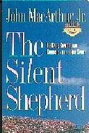 .The_Silent_Shepherd:_The_Care,_Comfort_and_Correction_of_the_Holy_Spirit_(The_Silent_Shepherd_,_No_9).